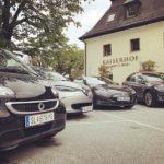 E-Mobility – Kompetenztreffen SALZBURG Jänner » a5d4cb830e