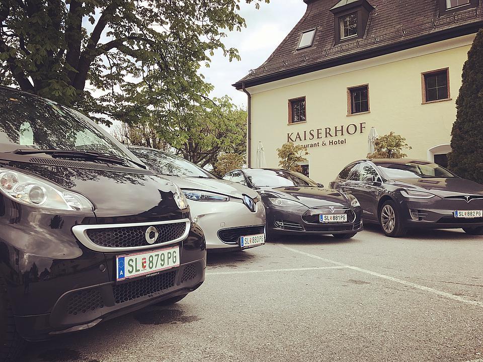 eMobility – Kompetenztreffen SALZBURG Februar » a5d4cb830e