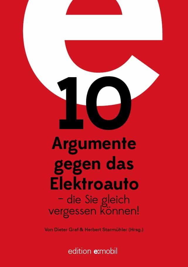 e:mobil - Fachmagazin für Elektromobilität » 1529392430 embuchds0 large