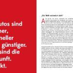 """""""E-Autos haben keine Zukunft."""" Dieses Buch ist anderer Meinung! » 1529392430 embuchds2 large"""