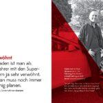 e:mobil - Fachmagazin für Elektromobilität » 1529392430 embuchds5 large
