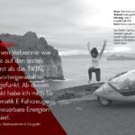 e:mobil - Fachmagazin für Elektromobilität » 1529392430 embuchds7 large