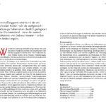 e:mobil - Fachmagazin für Elektromobilität » 1529392430 embuchds8 large