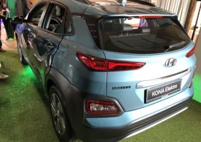 Hyundai gibt Preise und Ausstattung des Kona Elektro für Österreich bekannt! » unnamed 1