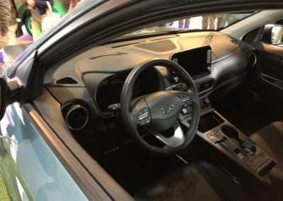 Hyundai gibt Preise und Ausstattung des Kona Elektro für Österreich bekannt! » unnamed 2