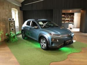 Hyundai KONA Electric » unnamed
