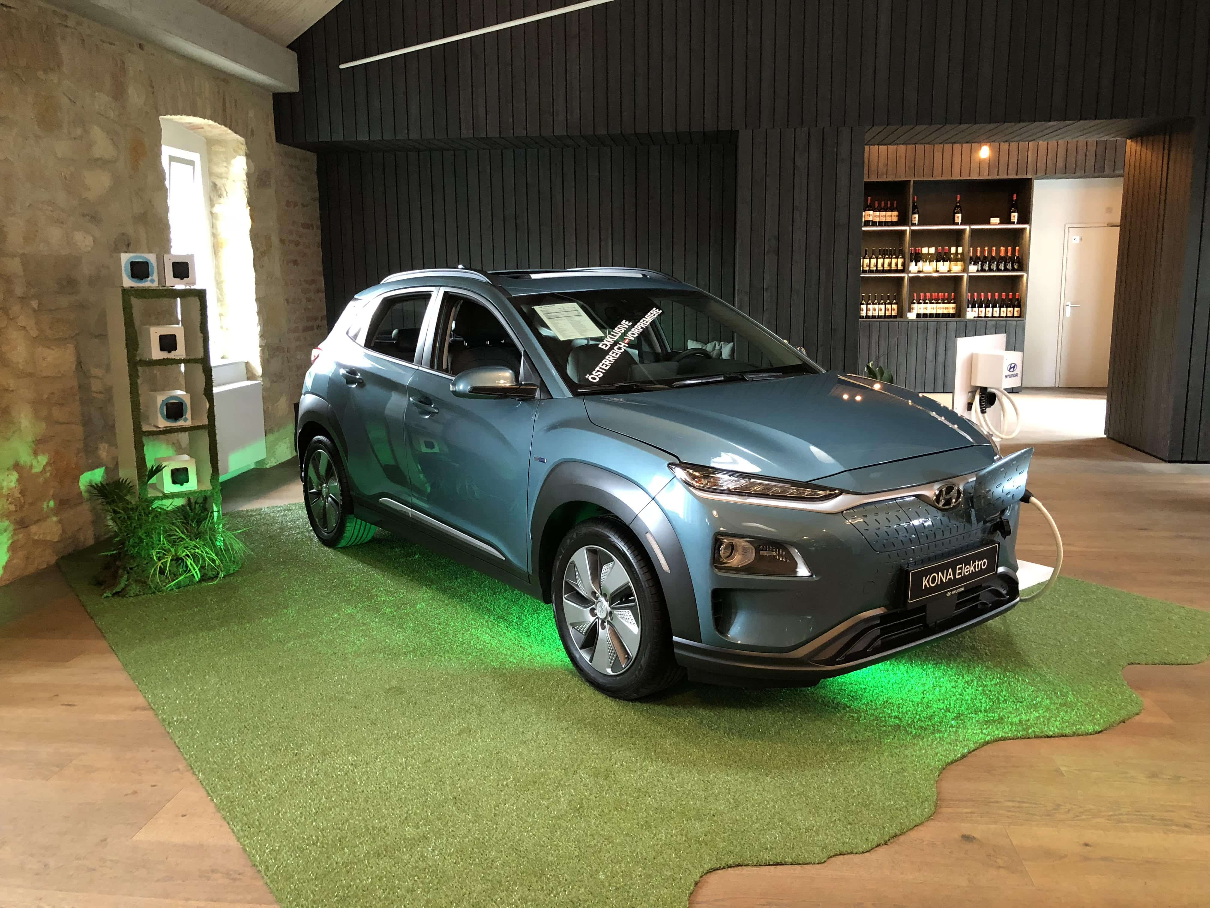 Hyundai gibt Preise und Ausstattung des Kona Elektro für Österreich bekannt! » unnamed