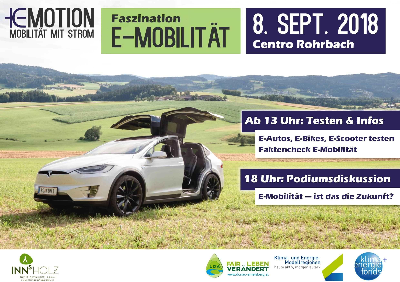 E-Motion Rohrbach » Seite01
