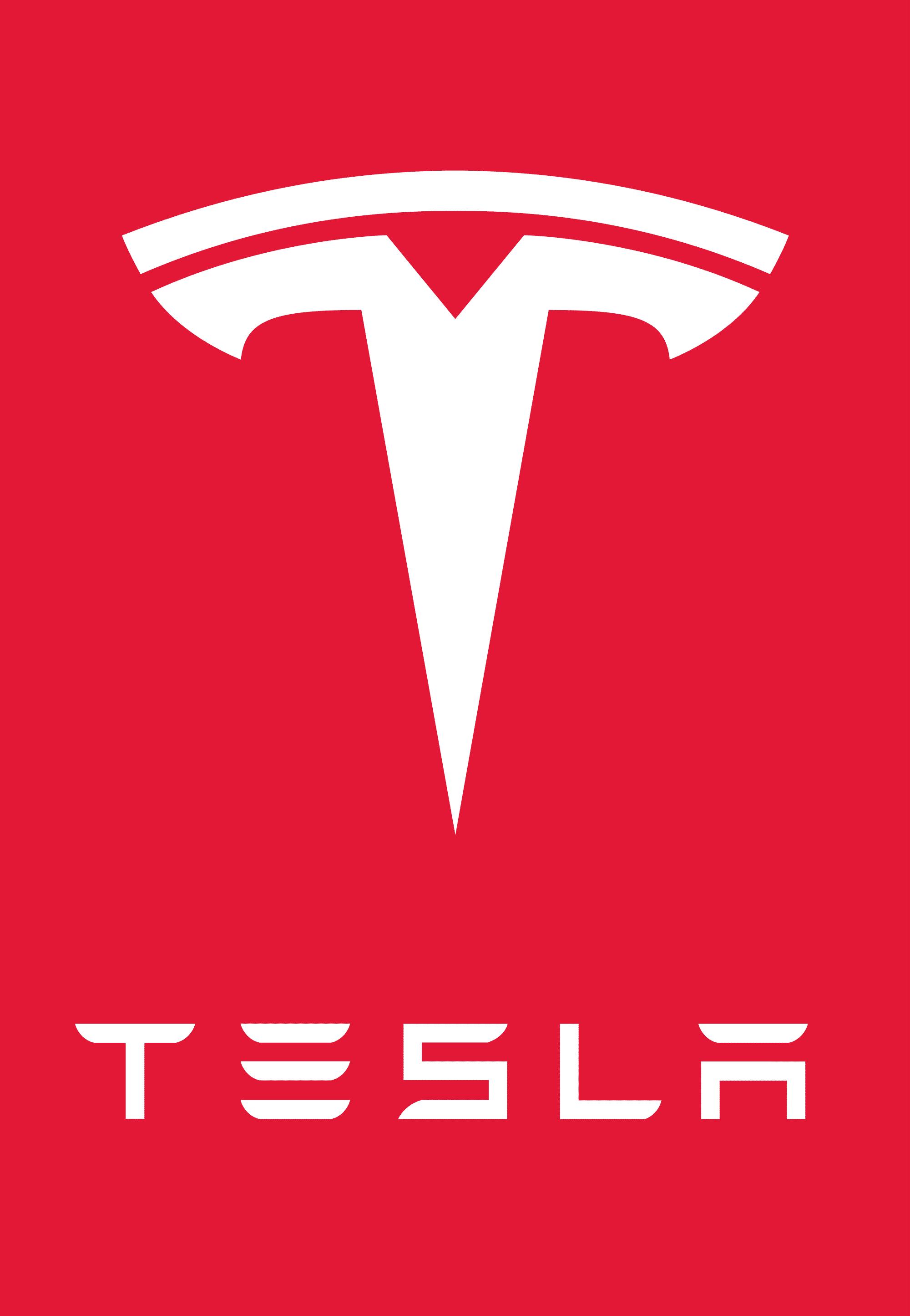 E-Mobility – Kompetenztreffen WIEN November » Tesla Logo PNG