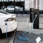 Fronius Solar Energy steigt mit 25 Prozent bei Stromversorger aWATTar ein » se wpic fronius wels charging station 169