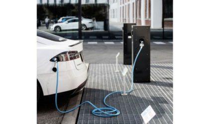 Fronius Solar Energy steigt mit 25 Prozent bei Stromversorger aWATTar ein