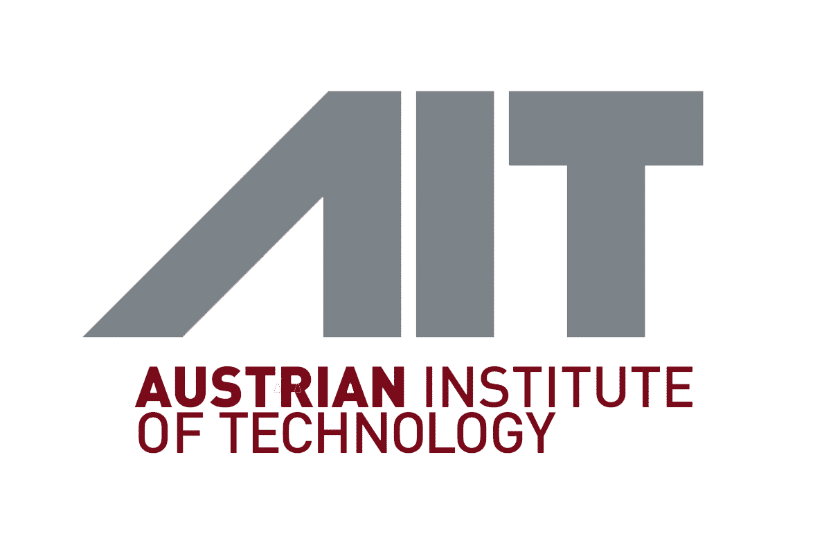 eMobility – Kompetenztreffen WIEN Juli » AIT Logo