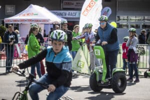E-Mobility Play Days 2018 Energie Steiermark © Philip Platzer Red Bull Content Pool » E Mobility Play Days 2018 Energie Steiermark © Philip Platzer Red Bull Content Pool