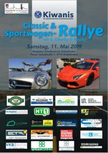 Kiwanis Rallye Flyer__PDF » Kiwanis Rallye Flyer  PDF pdf
