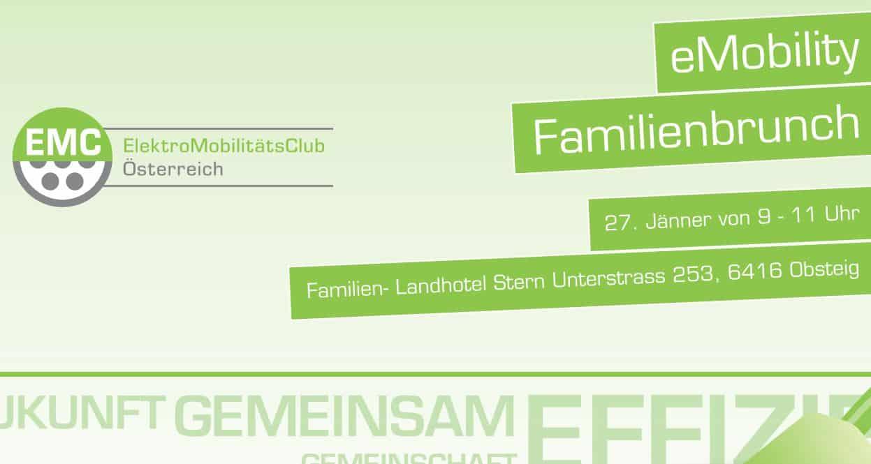 eMobility - Familienbrunch » header Familienbrunch
