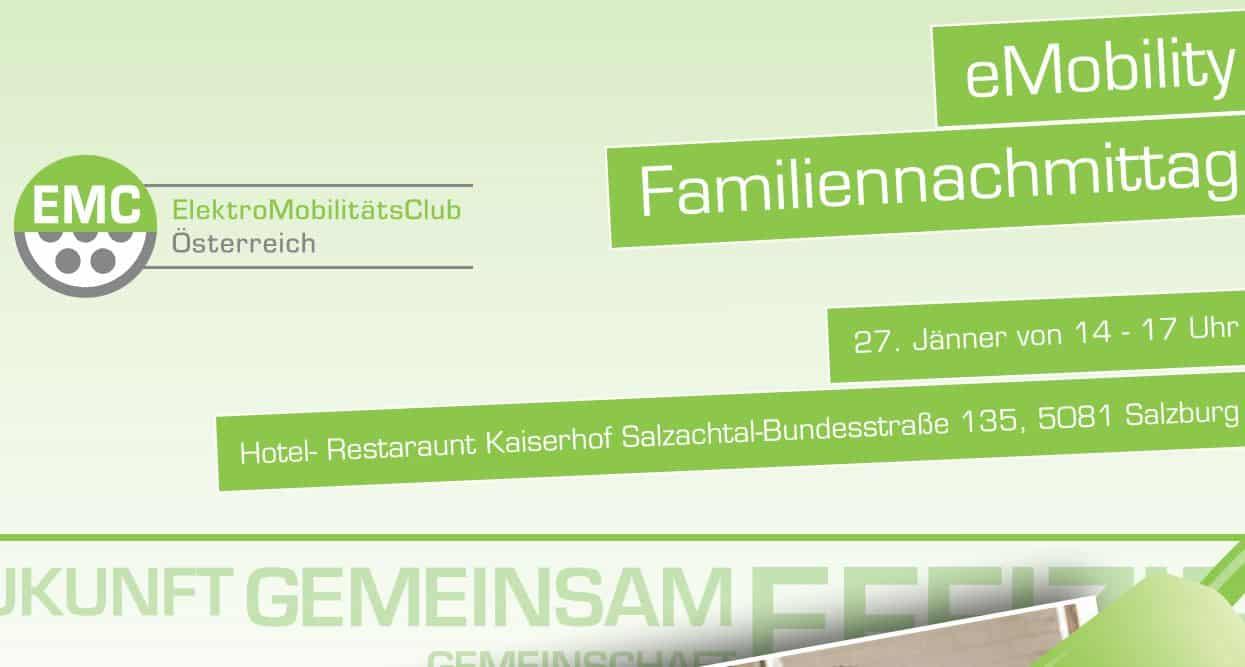eMobility - Familiennnachmittag » header Familiennachmittag