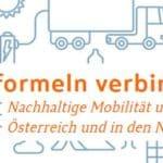 EMC tritt Partnerschaft mit Niederlanden bei | Bild