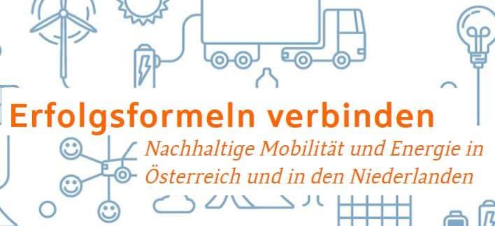 EMC tritt Partnerschaft mit Niederlanden bei