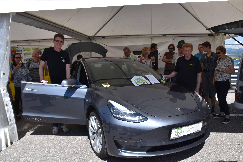 Tesla Model 3 Auslieferungsstart in Europa » DSC 0714