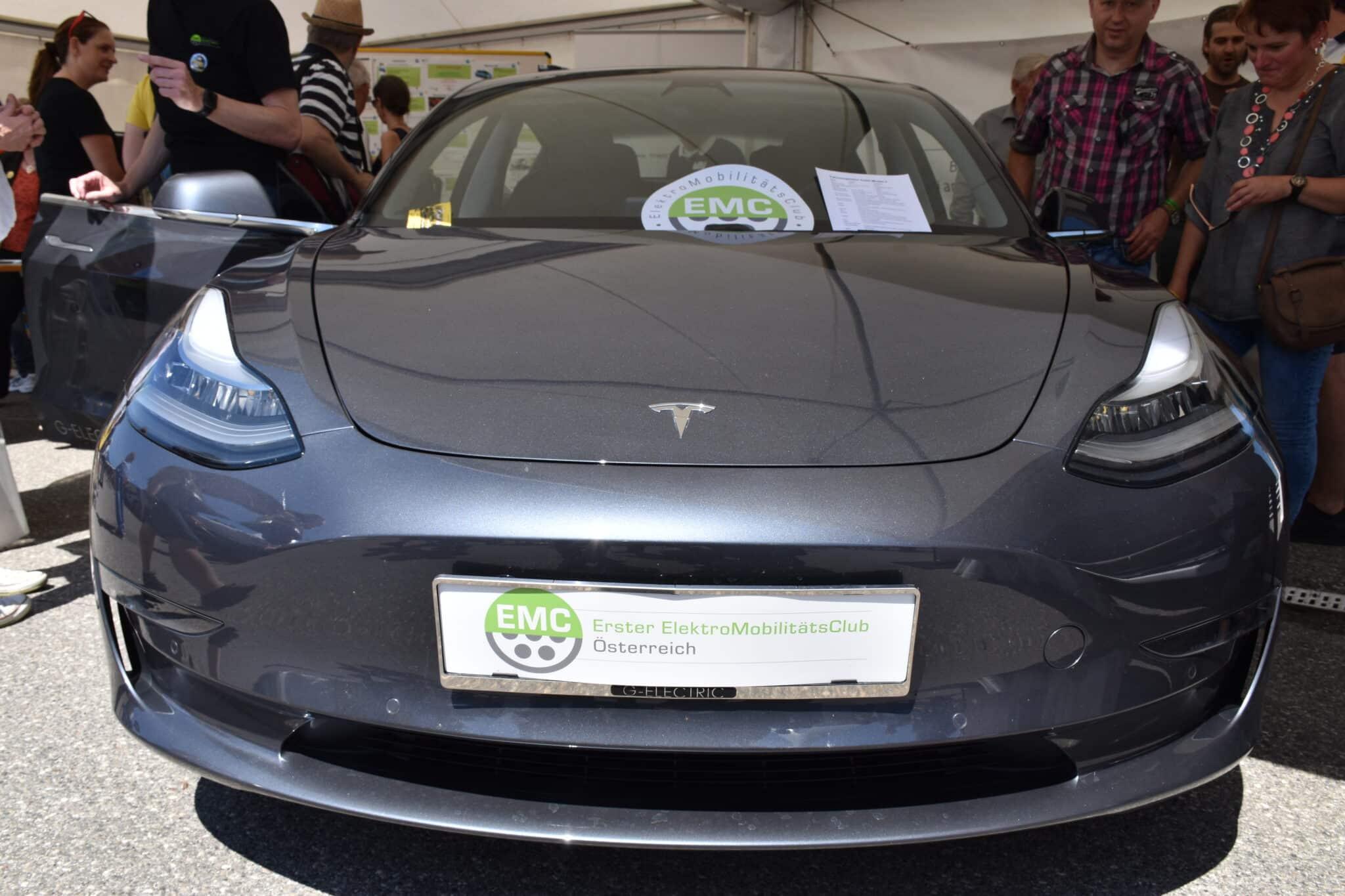 Tesla Model 3 Auslieferungsstart in Europa » DSC 0724