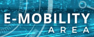 E-MOBILITY_AREA_Logo.png.rx.image.full » E MOBILITY AREA Logo.png.rx .image .full