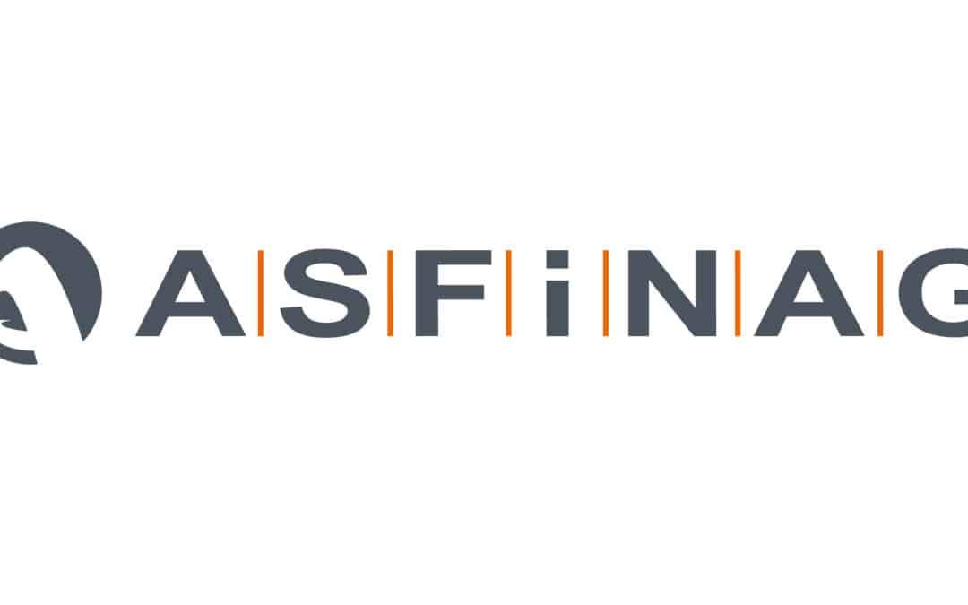 ASFINAG – Versprechen gehalten, Netzabdeckung erreicht!