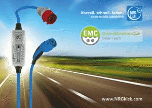 20190116_EMC_Partnerschaft_01 » 20190116 EMC Partnerschaft 01