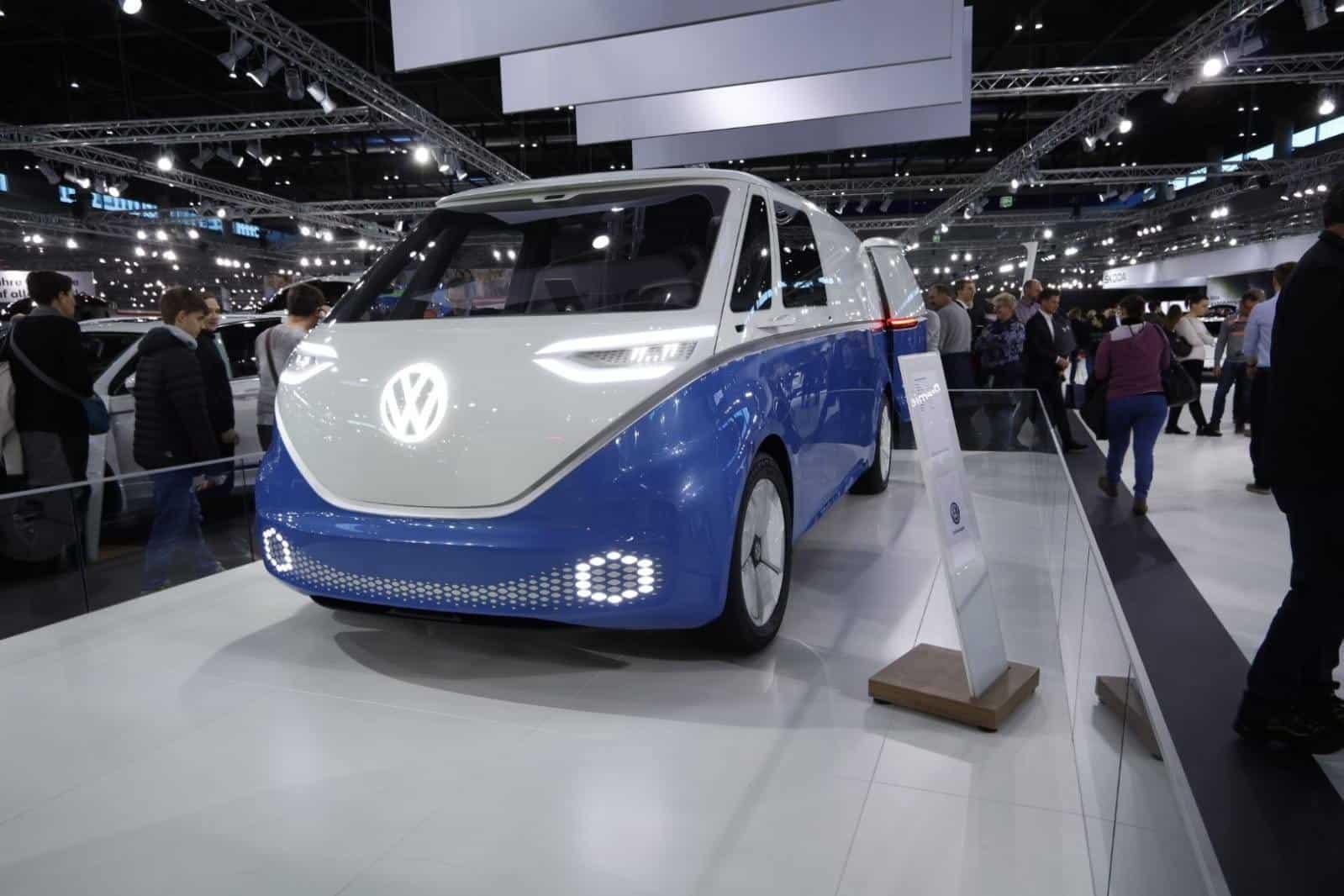 eMobility Area – Vienna Autoshow » 49337450 1779284202176118 275512569966362624 o