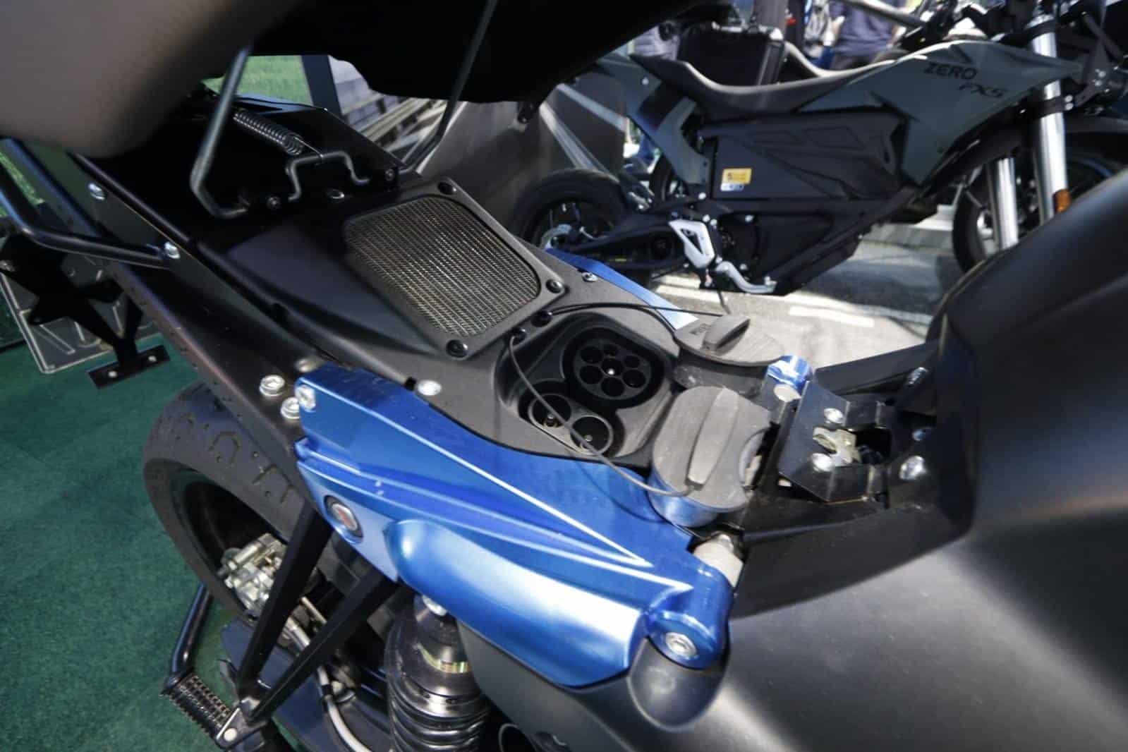 eMobility Area – Vienna Autoshow » 49948024 1779284432176095 5216878074716487680 o