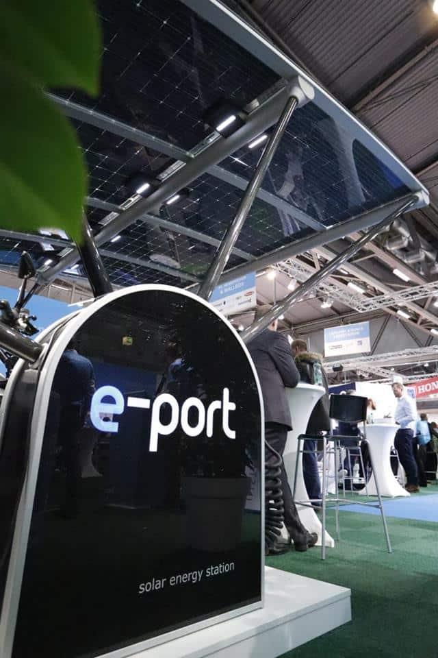 eMobility Area – Vienna Autoshow » 50073951 1779284045509467 6888903461455265792 n