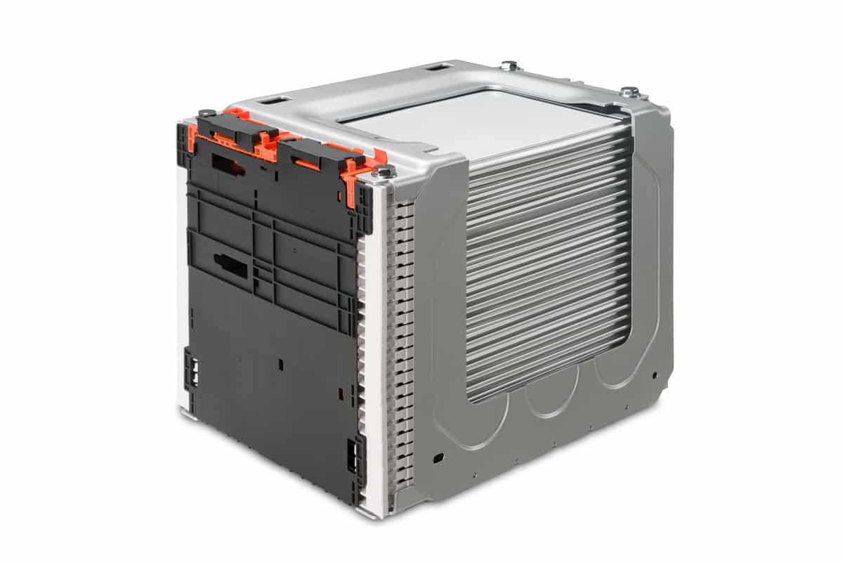 Mehr Leistung und größere Reichweite: Nissan Leaf 2019 » 62kWh Battery 181107 11