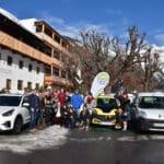 eMobility – Kompetenztreffen Tirol » DSC 1262