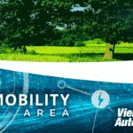 eMobility Area – Vienna Autoshow » EMA Visual Logos