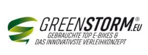 Greenstorm_quer_r_eu_VERLEIH_EBIKE_150 » Greenstorm quer r eu VERLEIH EBIKE 150 1