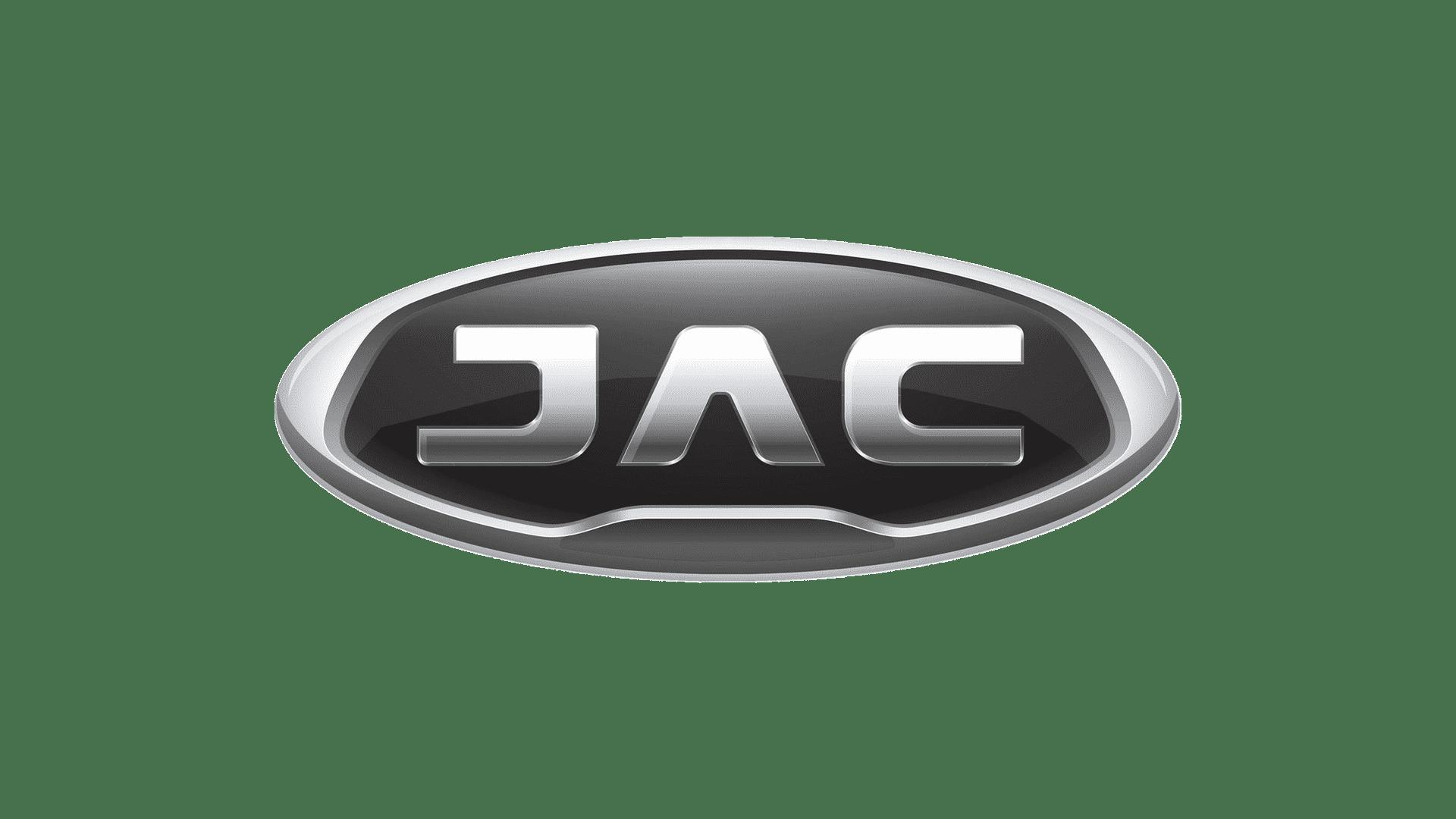 eMobility – Infoabend NIEDERÖSTERREICH April | JAC Motors logo 2016