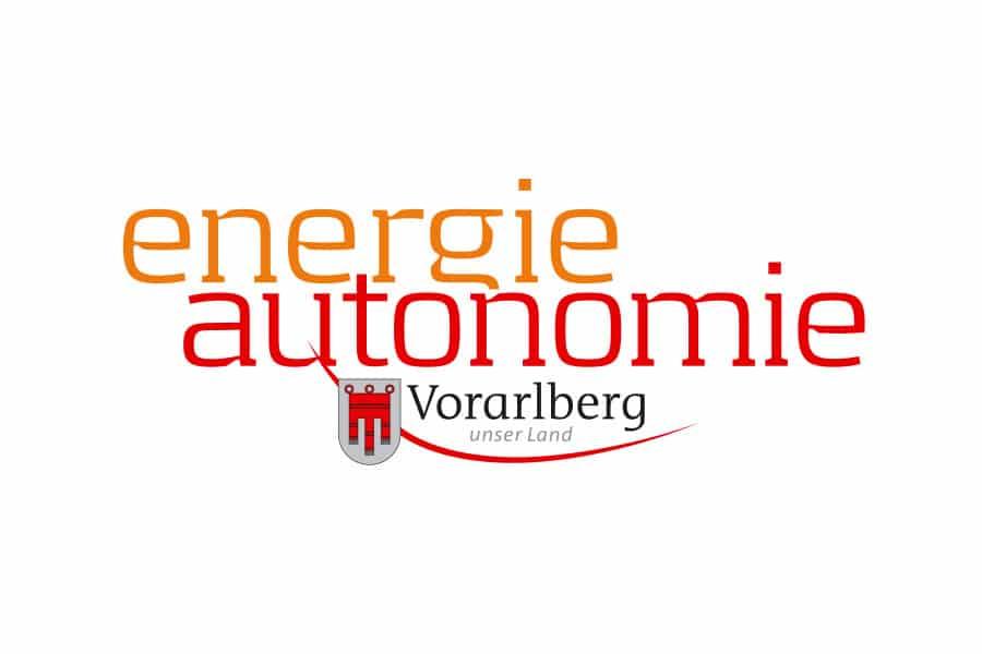 Ausbau der Landesförderungen für E-Mobilität in Vorarlberg