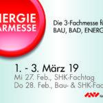 Energiesparmesse Wels 2019 » espa19 TK gesamt