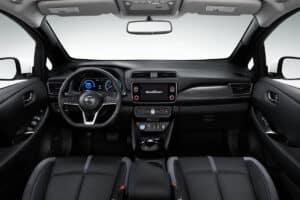 interior_01-1200x800 » interior 01 1200x800