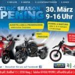 FUn ELectricbike - Saisoneröffnungsfeier » FUEL E Opening page 001