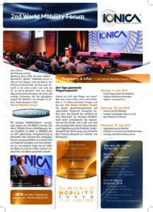 IONICA_FORUM_PROGRAMM » IONICA FORUM PROGRAMM pdf