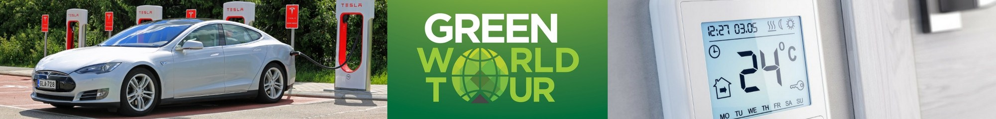 Green World Tour - Wien » gtce1