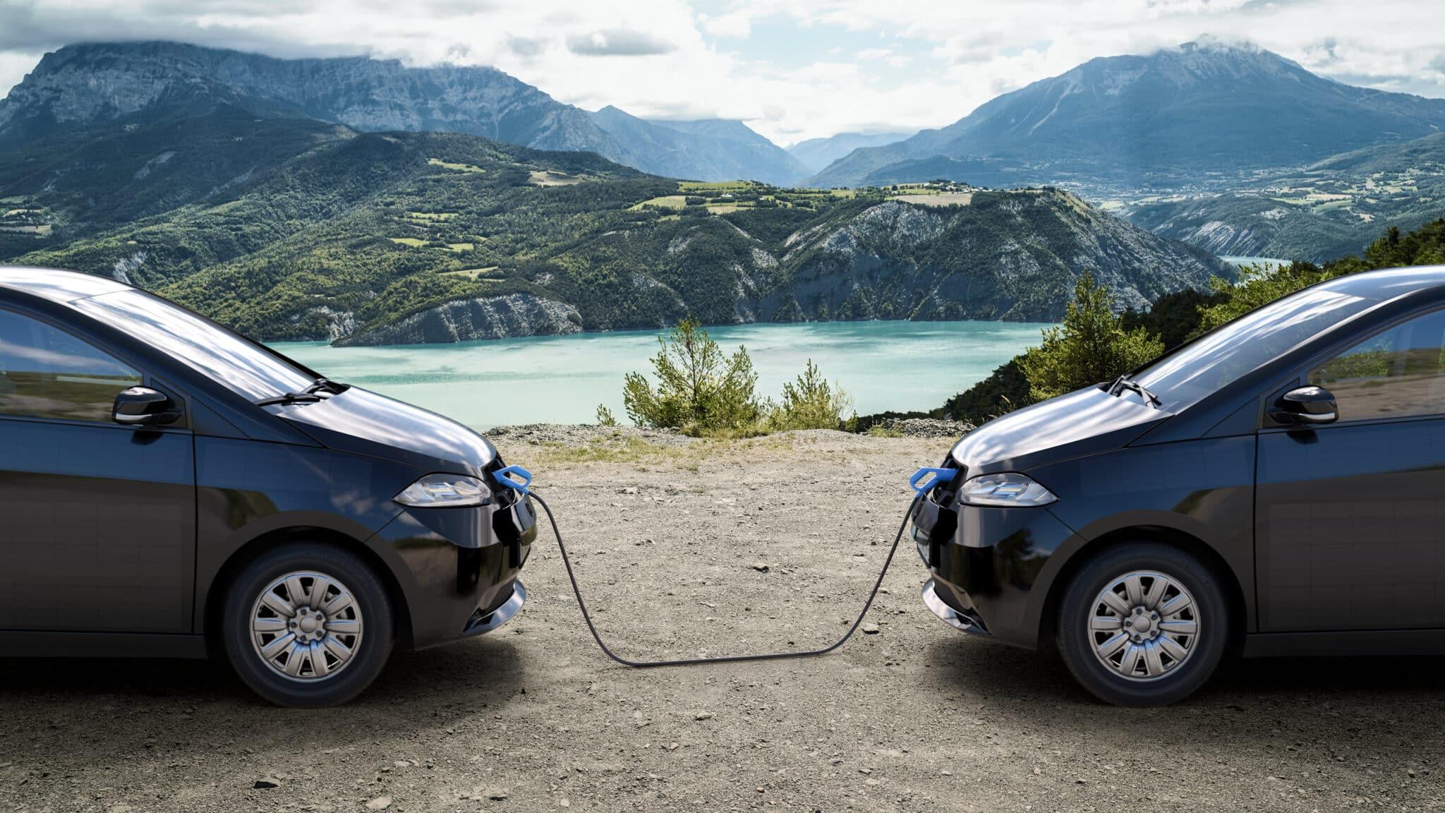 Sono Motors startet Community-Funding Kampagne » sono motors sion bisono powersharing