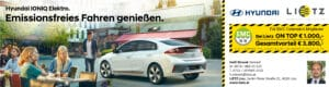 174_EMC_Hyundai-IONIQ_1090x290_04-19 » 174 EMC Hyundai IONIQ 1090x290 04 19