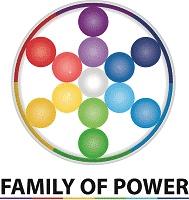 eMobility – Kompetenztreffen KÄRNTEN April » Family of Power Logo