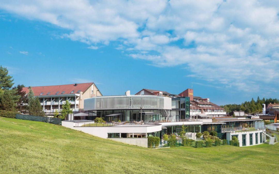 eMobility – Kompetenztreffen Steiermark / Burgenland Mai