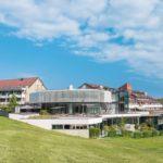 eMobility – Kompetenztreffen Steiermark / Burgenland - Oktober » Foto Hotel Stioser Steiermark