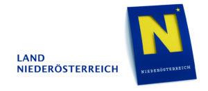Land-Niederoesterreich-Kopie-CMYK- » Land Niederoesterreich Kopie CMYK