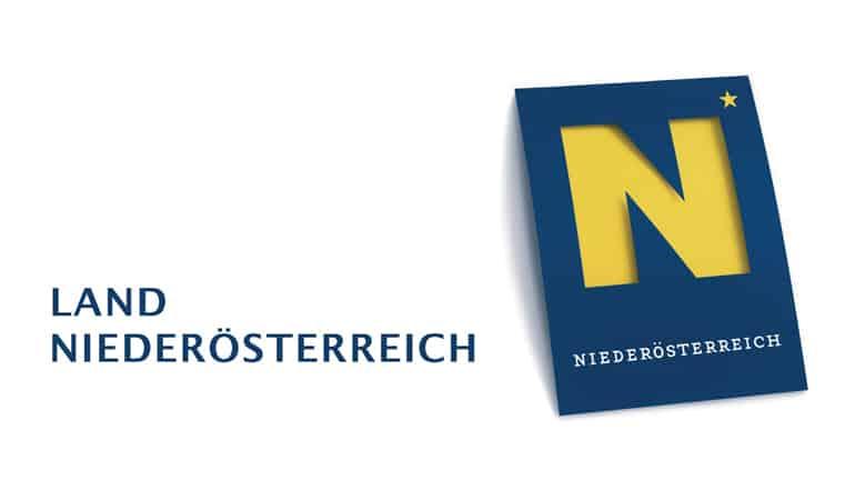 Niederösterreich eKFZ – Förderung für Privatpersonen