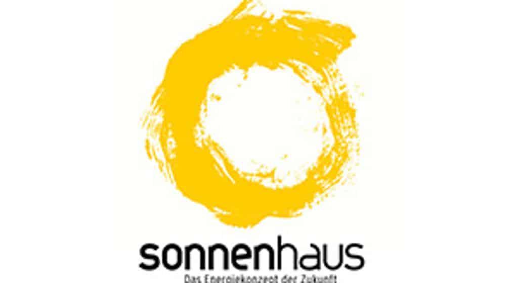 eMobility – Kompetenztreffen OBERÖSTERREICH Juni | Sonnenhaus 298x110