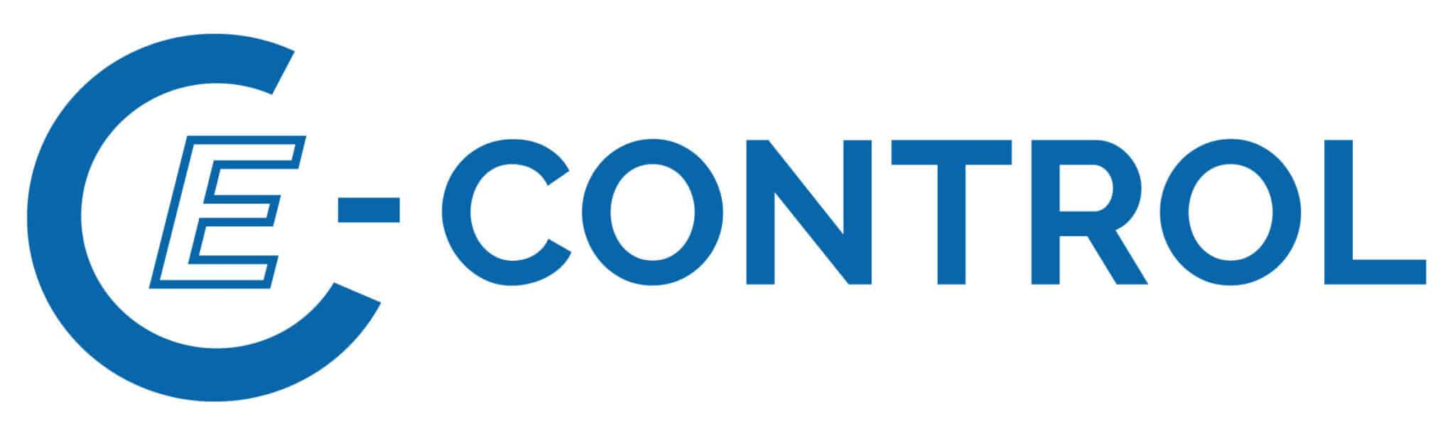 eMobility – Kompetenztreffen OÖ – Februar » eControl Logo